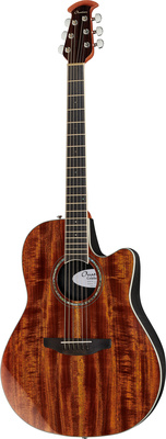 Ovation Celebrity CS24Standard Plus KO