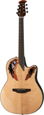Ovation Celebrity CE44-4
