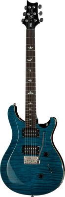 PRS SE Custom 24 RW Sapphire