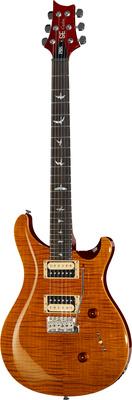 PRS SE Custom 24 RW VY