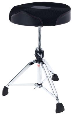 9608RW2T Drum Throne Round