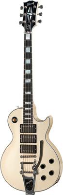 Gibson Les Paul Custom 3 PU Bigsby