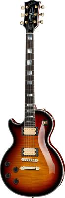 Gibson Les Paul Custom TriburstLH HPT