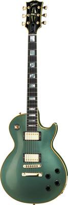 Gibson Les Paul Custom APB