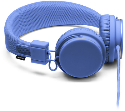 Urbanears Plattan Forget-Me-Not