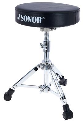 DT2000 Drum Throne