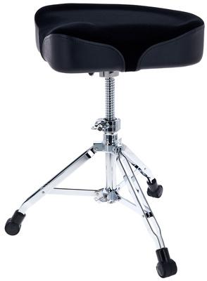 DT 6000 ST Drum Throne