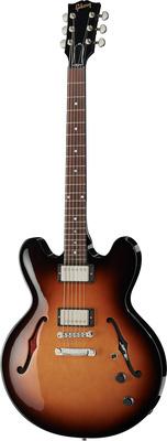 Gibson ES 335 Studio VSB 2014