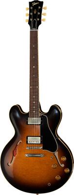 Gibson 1959 ES-335 TD HB 2014