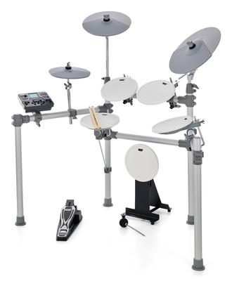 KT2 E Drum Set