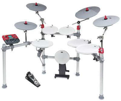 KT3 E Drum Set