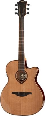 Lag catgorie guitare folk - 100 pics solution instrument de musique ...
