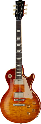 Gibson 59 Southern Rock VOS