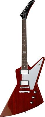 Gibson Explorer 120 HC