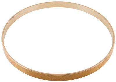 Essential 22 Bass Drum Hoop N