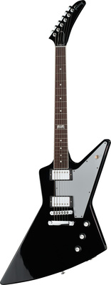 Gibson Explorer 120 EB