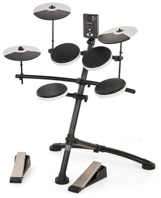 TD 1K V Drum Set