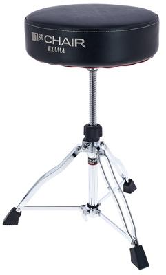 HT430N Drum Throne