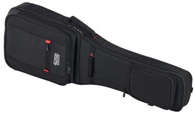 G PG E Guitar Bag