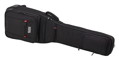 G PG Bass Guitar Bag