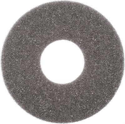 AKG K-701 Foam Net Piece