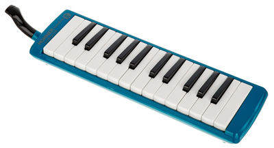 Student Melodica 26 Blue