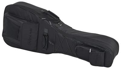 Starline Acoustic Guitar Bag