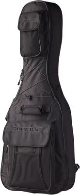 Starline Classical Guitar Bag