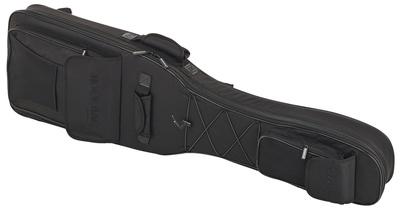 Starline bass guitar Bag
