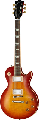 Gibson Les Paul Axcess Standard VOSWC