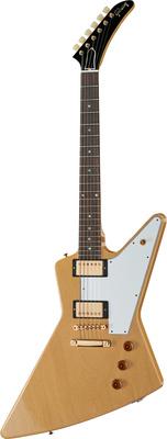 Gibson 1958 Mahogany Explorer TVY VOS