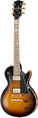 Gibson Les Paul Custom VSB MN
