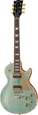 Gibson LP Classic SG 2015