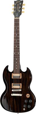 Gibson SG Special TE 2015