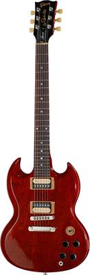 Gibson SG Special HC 2015