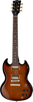 Gibson SG Special FB 2015