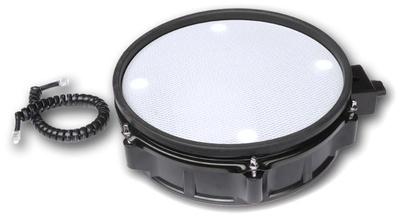 Mark Drum Snare Box