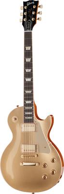 Gibson Les Paul Standard Golden Pearl
