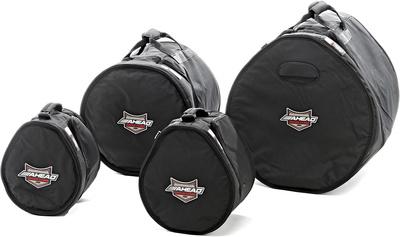 Armor Drum Case Set 3