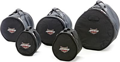Armor Drum Case Set 5