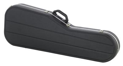 STD EF E Guitar Case