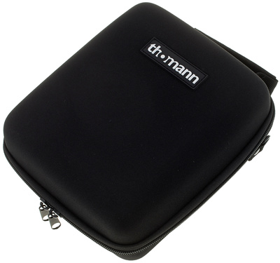 Thomann Headphone Case