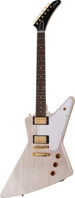 Gibson 1958 Mahogany Explorer TVW VOS