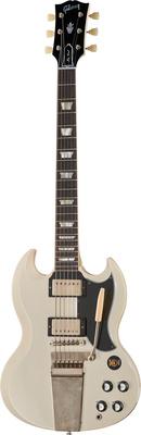 Gibson SG Standard CW VOS Maestro