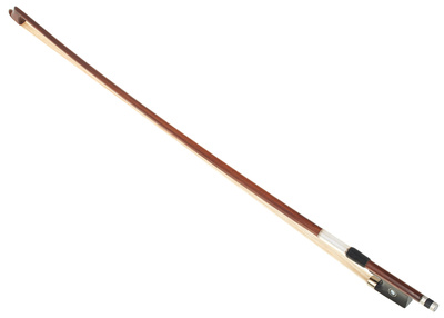 Student Violin Bow 14
