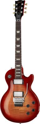 Gibson Shred Les Paul Studio HCS