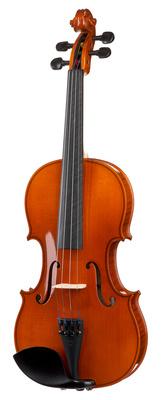 Allegretto 34 Violin Outfit