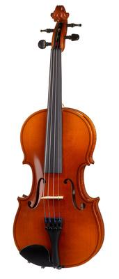 Allegretto 12 Violin Outfit