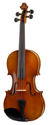 Allegro 34 Violin Outfit