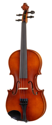 Allegro 14 Violin Outfit